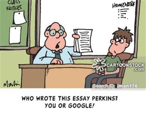 Pay someone to do your essays - inglesnaturalmentecom
